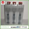 Hengming Pocket Type Nickel Cadmium Battery Gnc/Kpx Series (Ni-CD Battery)