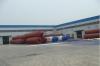 Jinan Mingyang Factory