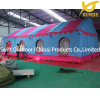 MOQ 1 Set Giant Inflatable Tent for Event Party