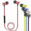Some New Model Bluetooth Earphones are Coming Soon