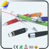 Promotional gifts for metal USB pen
