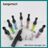 Electronic Cigarette T2