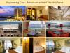 Reinaissance-Hotel-Tele-Aviv-Israel