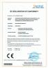 CE Certificated Sand Blasting Machine
