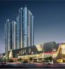 Hebei Handan Jindu International Residential Quarter
