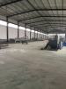 Work shop for 3/5/7 layer corrugated cardboard production line
