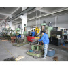 R & D & Molding Center 4
