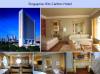 Singapore-Ritz-Carlton-Hotel