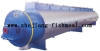 cooker for fishmeal production line