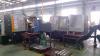 Precision Processing Center