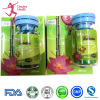 100% Original Meizi Evolution Fastest Weight Loss Slimming Pills