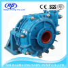 chineses slurry pump suppliers