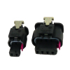 Auto connector for VW Models