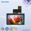 star production for Rongen lcd display