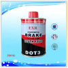 HOT SELL OF BRAKE FLUID DOT3