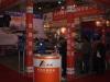 2010 International Textile Digital Printing Technology Expo