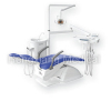 Dental Chair 2000c