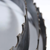 High performance Band Saw Blades