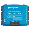 lower price MPPT60A 48V