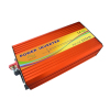 2000w solar pure sine wave inverter