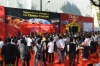 Concrete Show India Mumbai 2015 ---booth number D47 May 7-9th