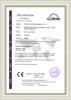 EMC Certification for Power Inverter