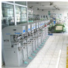 High Quality Pad Printing Machine