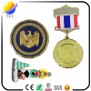 Promotional gifts for metal badge/medal