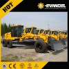 215 HP Motor Grader XCMG Gr215