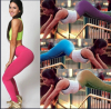 Hot sale high quality leggings