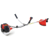 Store your Brush cutter