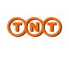 Shipping--TNT