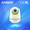 AX-403A for smart home security system
