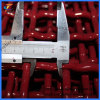 65Mn red color wire mesh