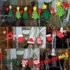 Christmas Felt Tree and Deer Decoration