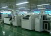 SMT Machines