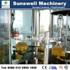 Bottled/Bottling Edible Oild Filling, Capping Packing Machinery