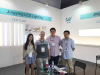 June 9th~12th Guangzhou International Lighting Fair