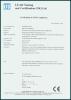 Certificates-08