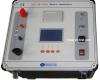 Micro-Ohmmeter 100A 200A 600A