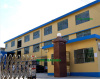 Silicone hose factory