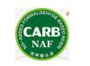 CARB MATERIAL