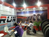 TYRE EXPO SHANGHAI