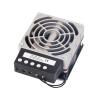 Stego Industrial Cabinet Fan Heater HVL031