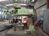 Machining Equipment-11