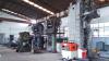 Forging Workshop 2