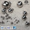 44.99mm Chrome Steel Ball (AISI52100/SUJ-2) for Taper Roller Bearing