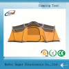 6 Person 180T Polyester Outdoor Tent