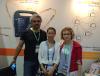 China International Medical Equipment Fair