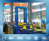 H Steel Assembly Machine